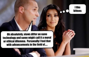 funny-kardashian-pictures-13