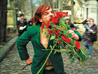 holy-motors-review