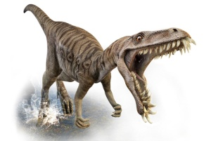 dinosaurs_feature