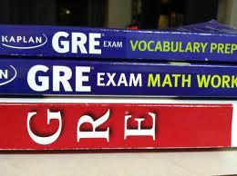 GREbooks