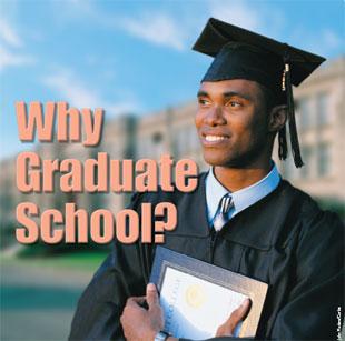 why_graduate_school