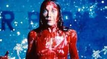 This is what Carrie is supposed to look like.
