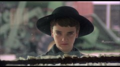 The creepiest of creepy kids in movies